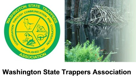 Washington State Trappers Association