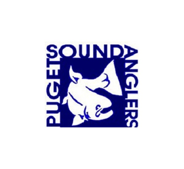 South Sound Chapter of Puget Sound Anglers